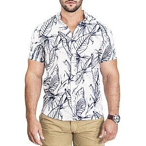 Camisa Pacific Blue Ipanema