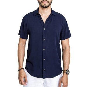Camisa Aishty Porto Seguro