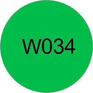 FLEX PRIME VERDE NEON (W034)