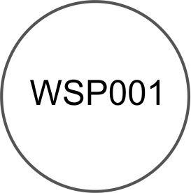 STICKY PRIME PU SOFT BRANCO (WSP001)