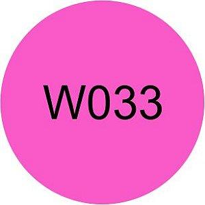 FLEX PRIME ROSA NEON (W033)