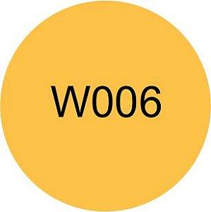 FLEX PRIME AMARELO (W006)