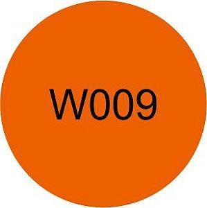 FLEX PRIME LARANJA (W009)