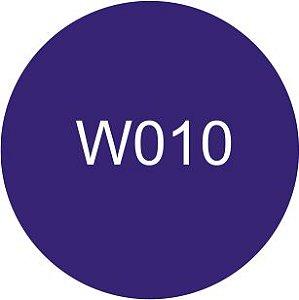 FLEX PRIME ROXO (W010)