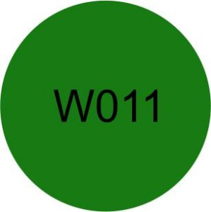 FLEX PRIME VERDE (W011)