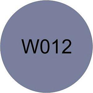 FLEX PRIME CINZA (W012)