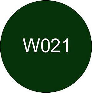 FLEX PRIME VERDE ESCURO (W021)