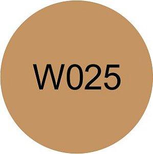 FLEX PRIME BEGE (W025)
