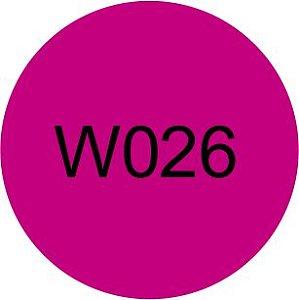 FLEX PRIME FÚCSIA (W026)