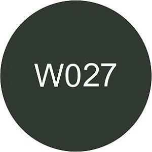 FLEX PRIME CAQUI (W027)