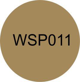 STICKY PRIME PU SOFT OURO (WSP011)