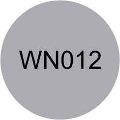 NYLON PRIME PRATA (WN012)