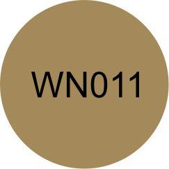 NYLON PRIME OURO (WN011)