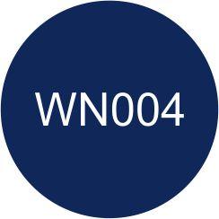 NYLON PRIME AZUL MARINHO (WN004)