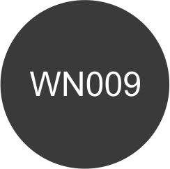 NYLON PRIME CINZA (WN009)