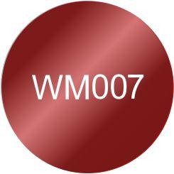METALIC PRIME VERMELHO (WM007)