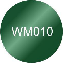 METALIC PRIME VERDE (WM010)