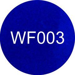 FLOCK PRIME AZUL ROYAL (WF003)