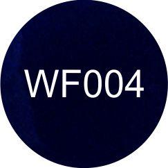 FLOCK PRIME AZUL MARINHO (WF004)