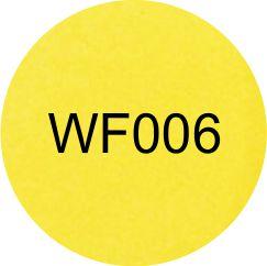 FLOCK PRIME AMARELO (WF006)