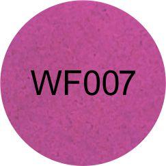 FLOCK PRIME ROSA (WF007)
