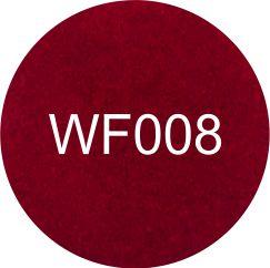 FLOCK PRIME VERMELHO (WF008)