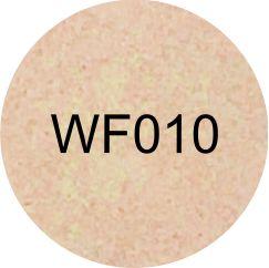 FLOCK PRIME BEGE (WF010)