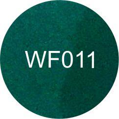 FLOCK PRIME VERDE (WF011)