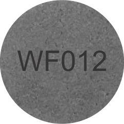 FLOCK PRIME CNZA (WF012)