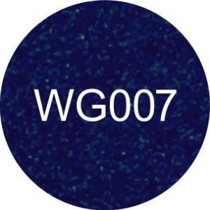 GLITTER PRIME MARINHO (WG007)