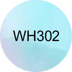FILME HOLOGRÁFICO ESPECTRO (WH302)