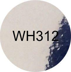 FILME HOLOGRÁFICO PRATA (WH312)