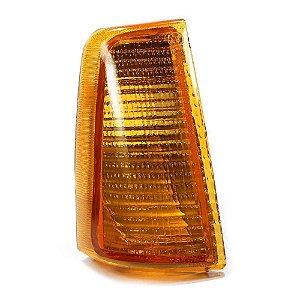 Lanterna Dianteira Chevette 83 Direita Arteb Âmbar