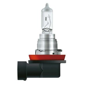 Lâmpada Qualyten Halogena Hb3 12V 60W