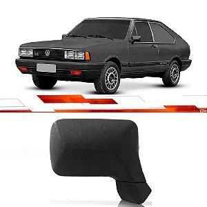 Retrovisor Passat 1983 A 1989 Lado Direito