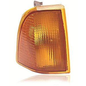Lanterna Dianteira Corcel e Del Rey 85 Esquerda Cibié Ambâr