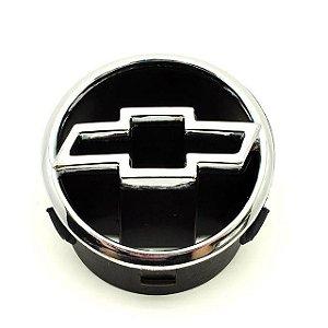 Emblema Gravata Grade Corsa 1999 A 2001