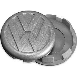 Subcalota Volkswagen Injetado Prata 51Mm