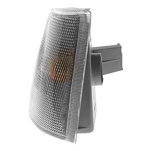 Lanterna Dianteira Kadett Lado Esquerdo Cristal