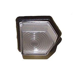 Lanterna Lateral Fiat Spazio Cristal