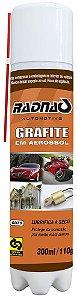 GRAFITE AEROSOL 300ML
