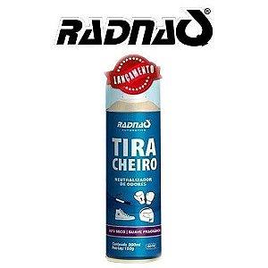 TIRA CHEIRO AEROSOL