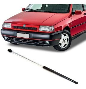 Amortecedor Do Porta Malas Fiat Tipo