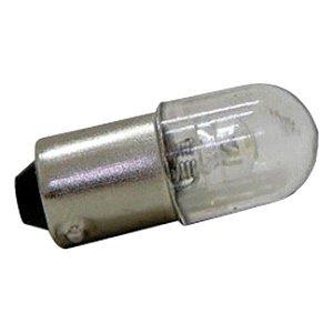 Lâmpada Led 12V Ultravioleta Par
