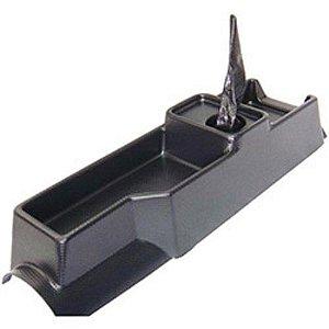Console Do Fusca