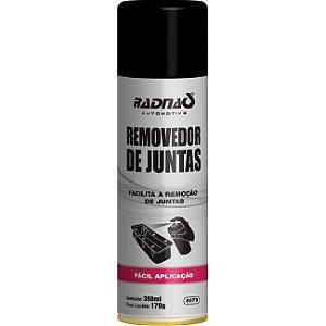 Removedor De Juntas 170G