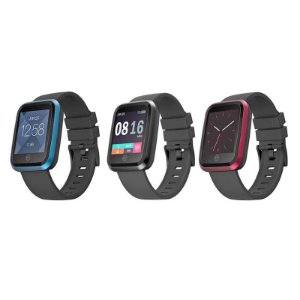 Smartwatch Zeblaze Crystal 2