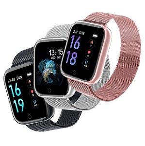 Smartwatch P68 P70 Pro T80