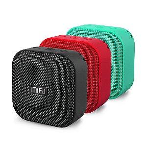 Caixa de som Mifa A1