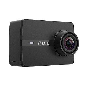 Câmera de Ação Xiaomi Yi 4K Lite